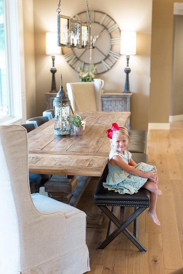 girl-at-table