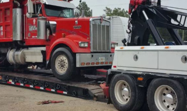 Long Distance Towing >> Heavy Duty Towing Transit Pros Long Distance Towing
