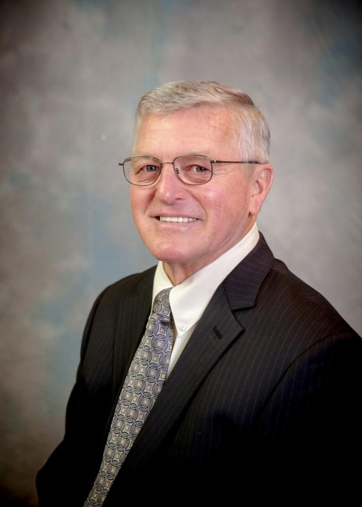 Jack Billington VP of Business Development