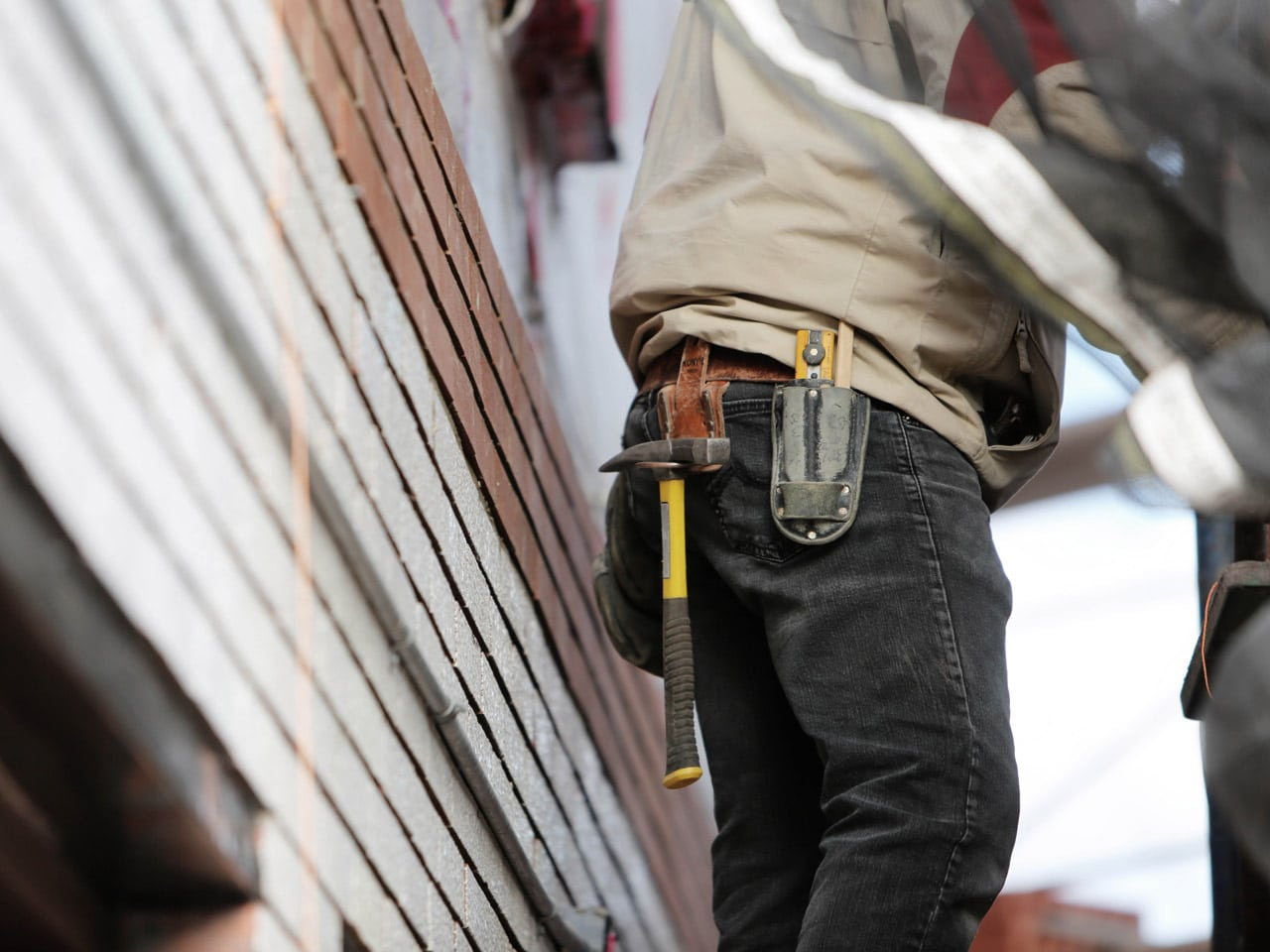 Roofers | Triad Roofing - Midwest's Leader in Roofing