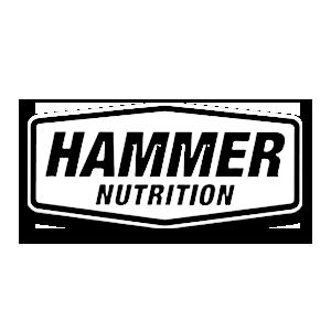 White Hammer Nutrition logo image