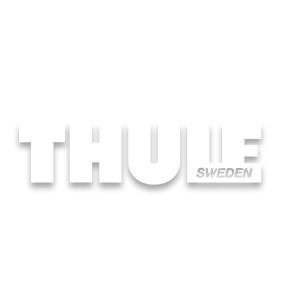 Thole Sweden athletic brand image