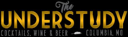 the-understudy-logo-dark