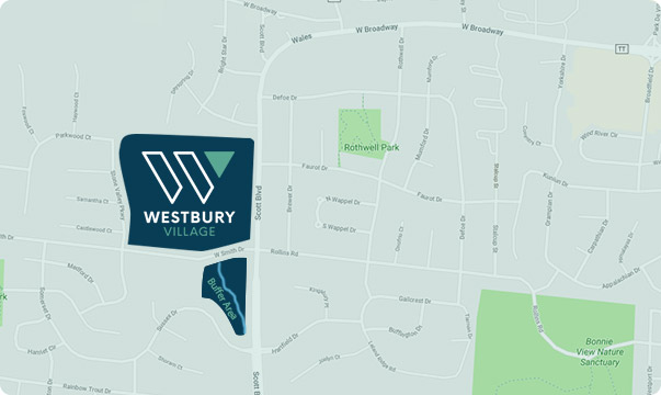 westbury-map-new