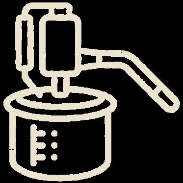 distilling-tan