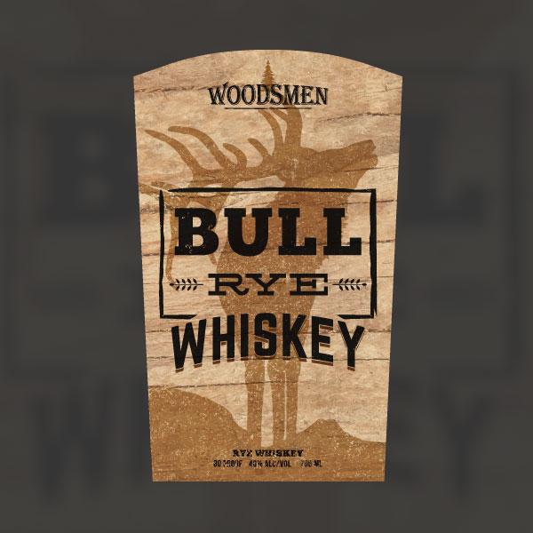 bull-rye-whiskey