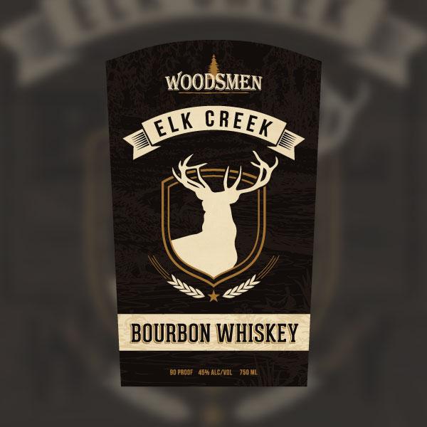 elk-creek-bournon