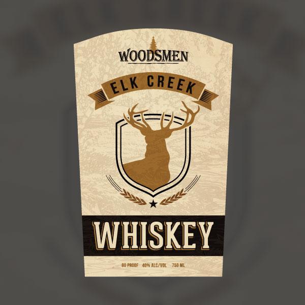 elk-creek-whiskey