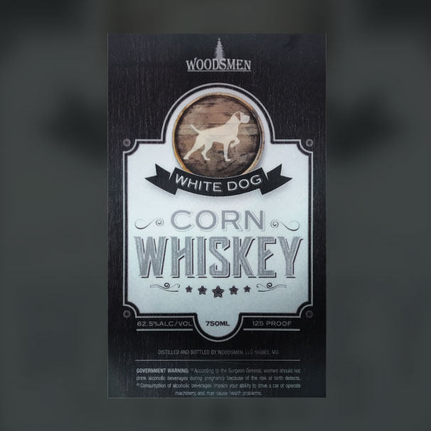 white-dog-whiskey