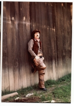 Lee_hazlewood_cowboy_courtesy_of_mark_pickerel_thumb_150