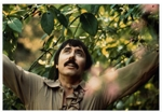 Lee_hazlewood_garden_courtesy_of_mark_pickerel_thumb_150