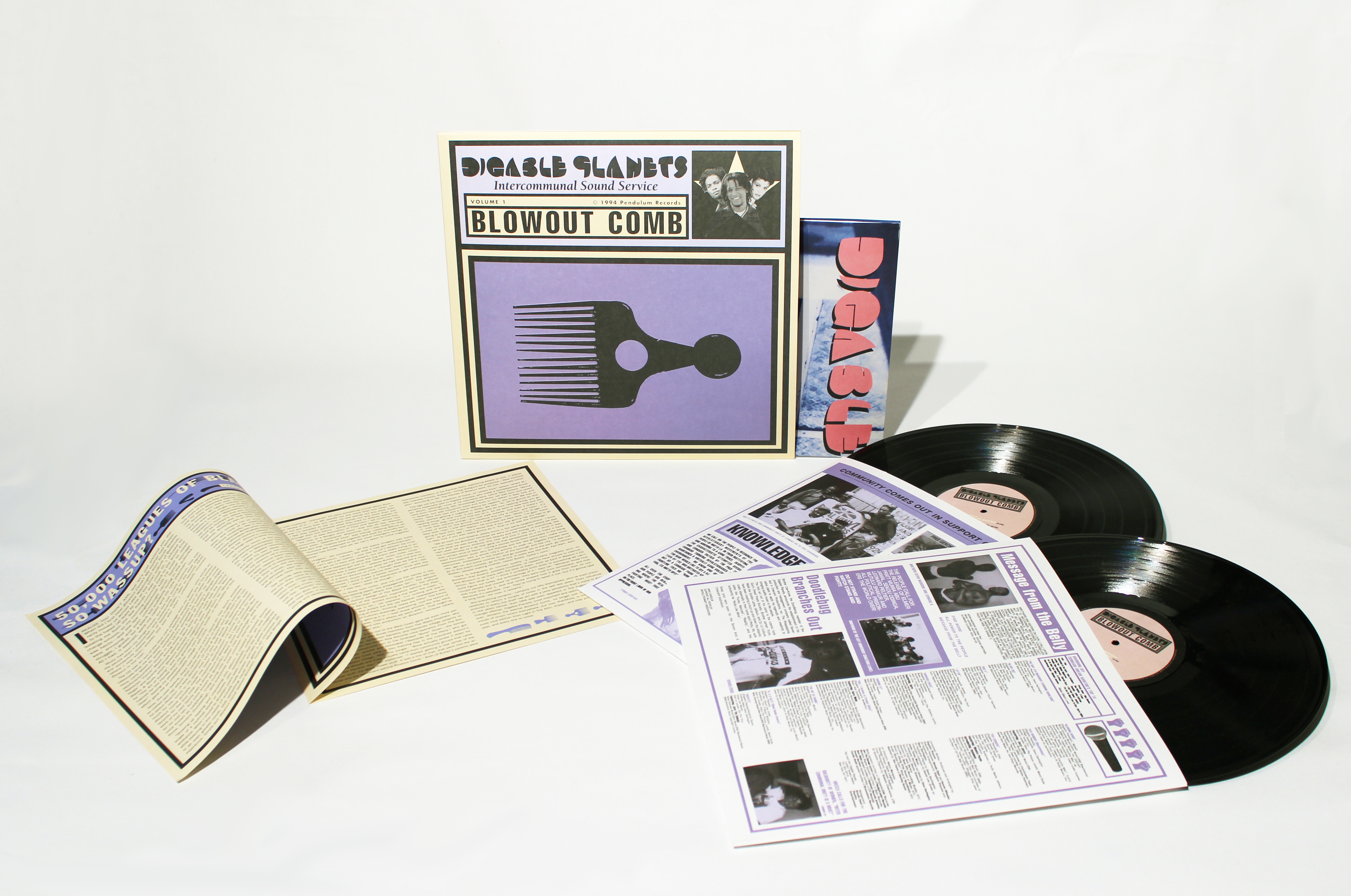 rolling reissues 2013