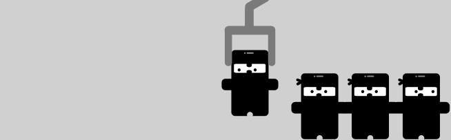 Iphone Development Course