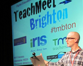 teachmeet_thumb