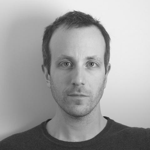 Andrew Sleigh