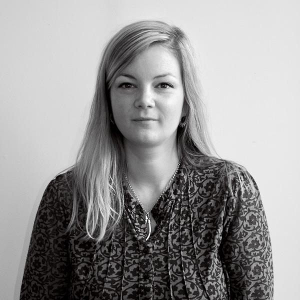 Emma Wickham