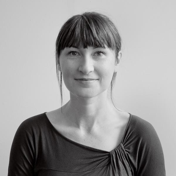 Miriam Randall