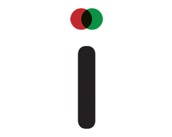 New Lighthouse logo