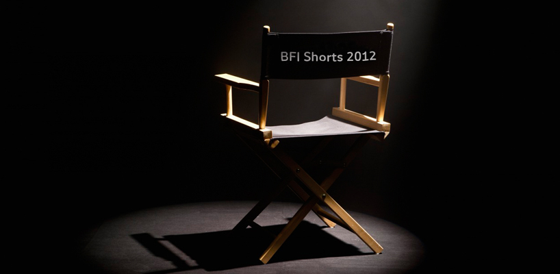 BFI Shorts