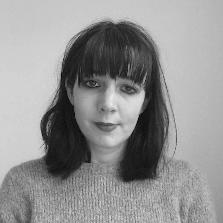 Fiona Fletcher