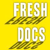 Fresh Docs