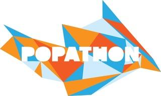 Popathon
