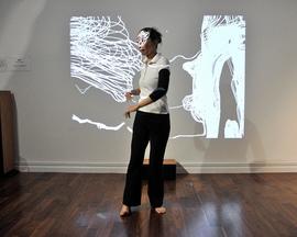 Chisato Minamimura at BDF 2014