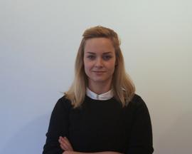 Sophie Giblin