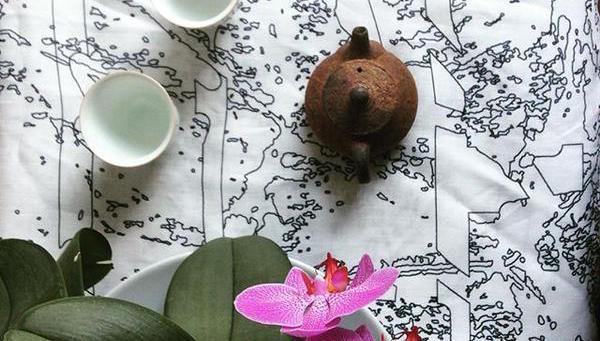 """TCF """"testing tea fabrics"""" (image from @TCF6edfsdf4c7e7)"""