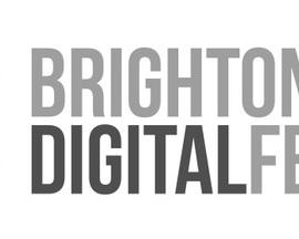 BRIGTON DIGITAL FESTIVAL 2015 logo