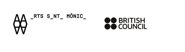 Semiconductor 20hz Logos