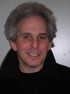 Larry Sider