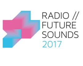Radio // Future Sound