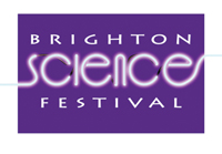 Brighton Science Festival