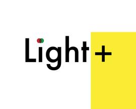 Light +