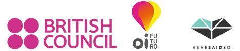ASA partner logos