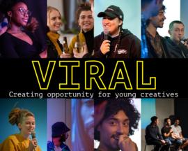 Thumbnail 3 - Viral Year 2