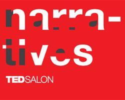 TED Salon