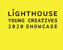 Lighthouse Young Creatives