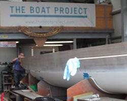 Boat_thumb