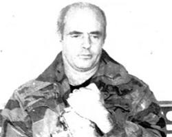 Jeff Keen