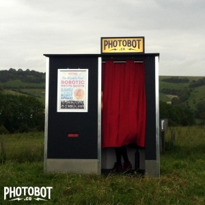 Photobot.Co