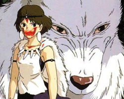 mononoke_thumb