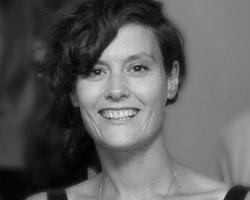 Faye Gilbert