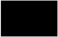 Underwire Logo