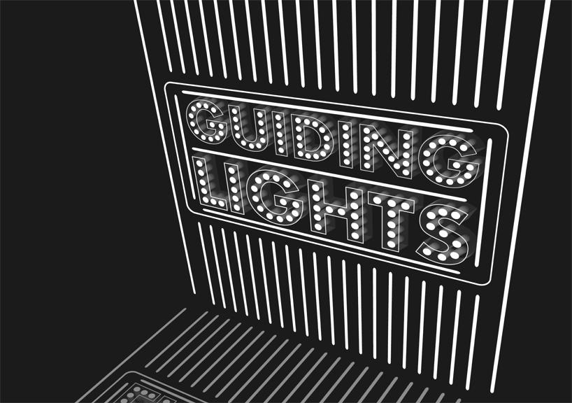 Guiding Lights 2013