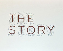 The Story 2013