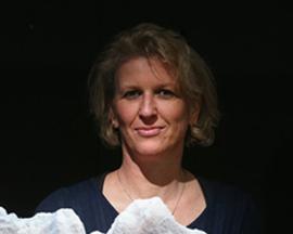 Mariele Neudecker