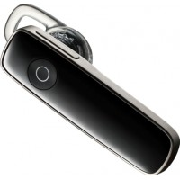 Photo of Plantronics M155 Marque Bluetooth Headset, Black