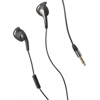 Photo of Jabra Active Stereo Headset - Black